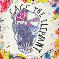 Purchase Cage The Elephant - Cage The Elephant