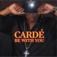 Purchase Cardé - Be With You