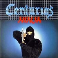 Purchase Centuarias - Ninja