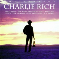 Purchase Charlie Rich - The Best Of Charlie Rich