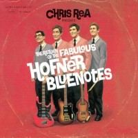 Purchase Chris Rea - The Return Of The Fabulous Hofner Blue Notes CD1