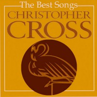Purchase Christopher Cross - The Best Songs CD2