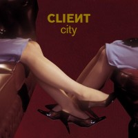 Purchase Client - City
