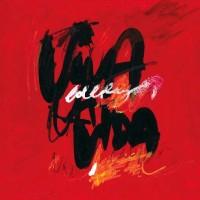 Purchase Coldplay - Viva La Vida (CDS)