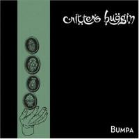 Purchase Critters Buggin' - Bumpa