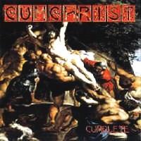 Purchase Cumchrist - Cumplete