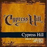 Purchase Cypress Hill - Collections