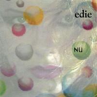 Purchase Edie - NU