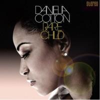 Purchase Danielia Cotton - Rare Child