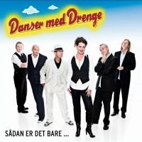Purchase Danser Med Drenge - Sådan Er Det Bare