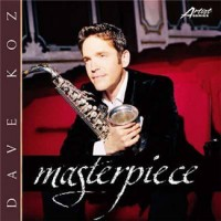 Purchase Dave Koz - Masterpiece