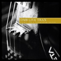 Purchase Dave Matthews Band - Live Trax Vol. 11 CD1
