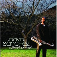 Purchase David Sanchez - Cultural Survival