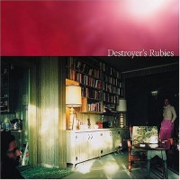 Purchase Destroyer - Destroyer's Rubies