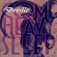 Purchase Deville - Come Heavy Sleep