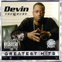 Purchase Devin The Dude - Greatest Hits