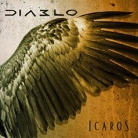 Purchase Diablo - Icaros