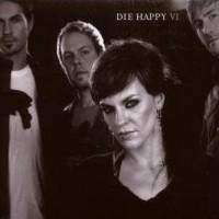 Purchase Die Happy - VI