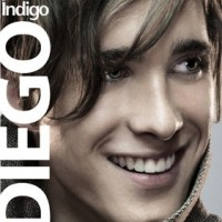 Purchase Diego - Indigo
