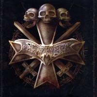 Purchase Dismember - Dismember