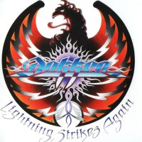 Purchase Dokken - Lightning Strikes Again