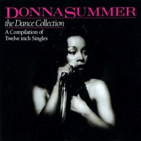 Purchase Donna Summer - The Dance Collection