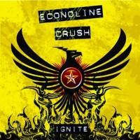 Purchase Econoline Crush - Ignite