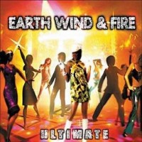 Purchase Earth, Wind & Fire - Ultimate
