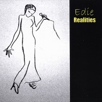 Purchase Edie - Realities