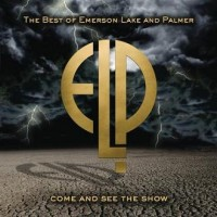 Purchase Emerson Lake & Palmer - Come And See The Show