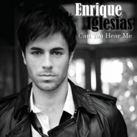 Purchase Enrique Iglesias - Can You Hear Me (CDS)