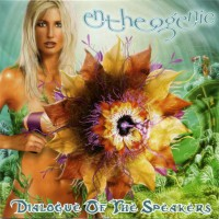 Purchase Entheogenic - Dialogue of the Speakers