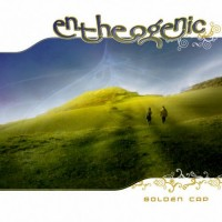 Purchase Entheogenic - Golden Cap