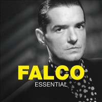 Purchase Falco - The Essential (1992-1998)