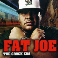 Purchase Fat Joe - The Crack Era