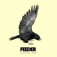 Purchase Feeder - Silent Cry