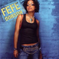 Purchase Fefe Dobson - Fefe Dobson