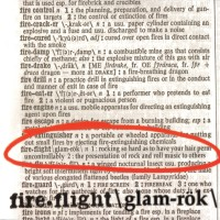 Purchase Fireflight - \Glam-rök\