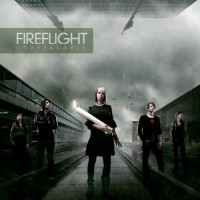 Purchase Fireflight - Unbreakabl e