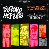 Purchase Foxboro Hot Tubs - Stop Drop And Roll!!!