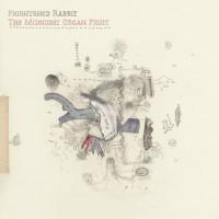 Purchase Frightened Rabbit - The Midnight Organ Fight