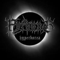Purchase Fyrdung - Hyperborea