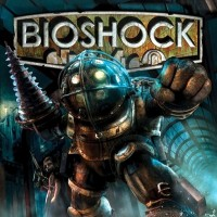 Purchase Garry Schyman - BioShock (Orchestral Score)
