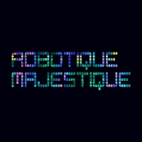 Purchase Ghostland Observatory - Robotique Majestique