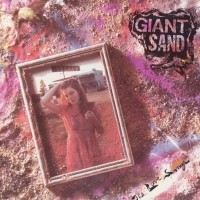 Purchase Giant Sand - The Love Songs
