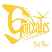Purchase Gonzales - Soft Power