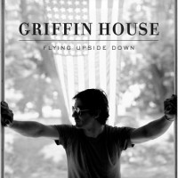 Purchase Griffin House - Flying Upside Down