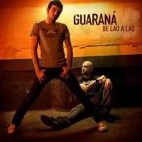 Purchase Guarana - De Lao A Lao