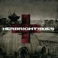 Purchase Herbrightskies - A Sacrament; Ill City