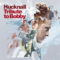 Purchase Hucknall - Tribute To Bobby
